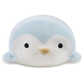 Pingvin 20 cm plüss