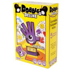 Dobble Deluxe társasjáték