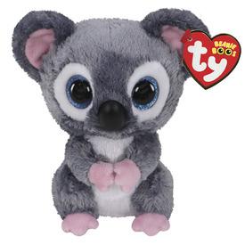 Beanie Boos KATY koala plüss 15cm