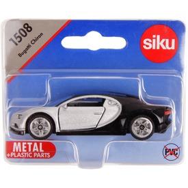 SIKU Bugatti Chiron 1:87 - 1508