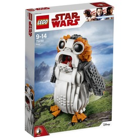 LEGO® Star Wars Porg 75230