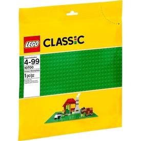 LEGO Classic Zöld alaplap 10700 Itt egy ajánlat található, a bővebben gombra kattintva, további információkat talál a termékről.