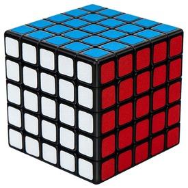 Rubik kocka 5×5 Itt egy ajánlat található, a bővebben gombra kattintva, további információkat talál a termékről.
