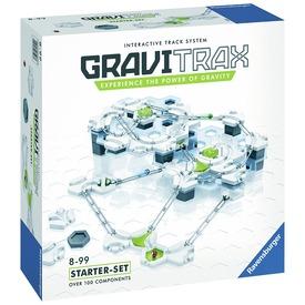 GRAVITRAX induló készlet 100db-os  RAT
