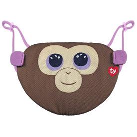 TY arcmaszk COCONUT majom