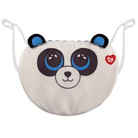 TY arcmaszk BAMBOO panda