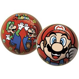 Labda 15 cm - Super Mario