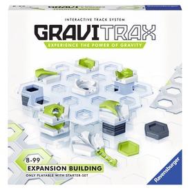 GRAVITRAX extra építő elem RAT