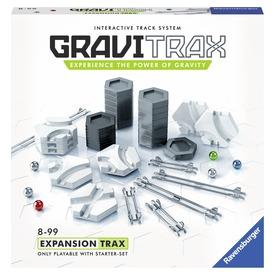 Gravitrax extra sín készlet