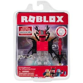 Roblox Homebeacon figura - 6 cm