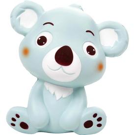 Squishies koala figura - 14 cm, többféle