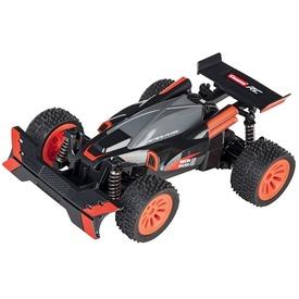 Carrera Neon Racer II