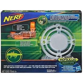 NERF Modulus Evader kiegészítő készlet - többféle
