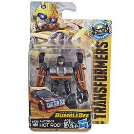 Transformers Energon Speed robot - 10 cm, többféle