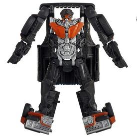 Transformers Energon Power robot - 11 cm, többféle