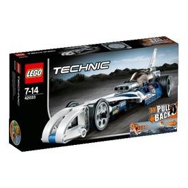 LEGO Technic Csúcstartó 42033 Itt egy ajánlat található, a bővebben gombra kattintva, további információkat talál a termékről.