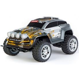 Carrera RC Dirt Ride távirányítós autó - 1:16