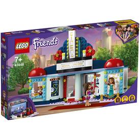 LEGO Friends 41448 Heartlake City mozi