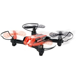Carrer RC Mini Race Copter