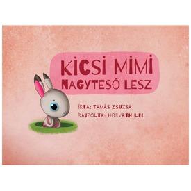 Kicsi Mimi, Pici Bori diafilm 34104664