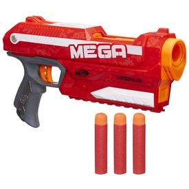 NERF N-Strike Mega Magnus szivacslövő pisztoly