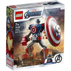 LEGO Super Heroes 76168 tbd-LSH-1-2021