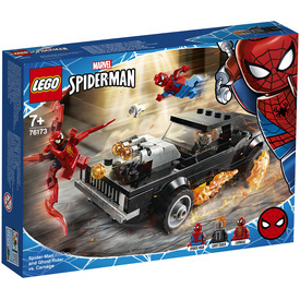 LEGO Super Heroes 76173