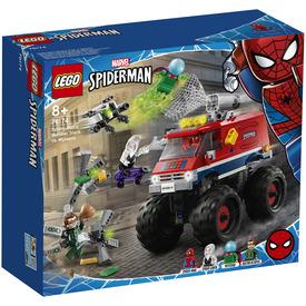 LEGO Super Heroes 76174 tbd-LSH-7-2021