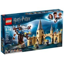 LEGO® Harry Potter Roxforti fúriafűz 75953