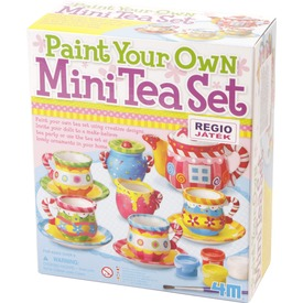 4M mini teáskészlet Itt egy ajánlat található, a bővebben gombra kattintva, további információkat talál a termékről.
