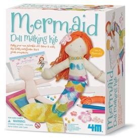 4M sellő baba készítő készlet Itt egy ajánlat található, a bővebben gombra kattintva, további információkat talál a termékről.