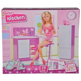 Steffi Love konyha készlet