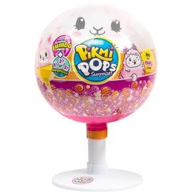 PIKMI POPS S2 nagy játékszett