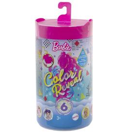 Barbie Color RevealTM Chelsea meglepetés baba - Divatos színek