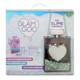 Glam Goo Luxux szett