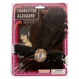 Tollas hajpánt Charleston Itt egy ajánlat található, a bővebben gombra kattintva, további információkat talál a termékről.