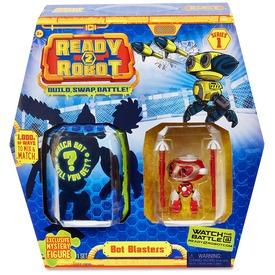 Ready2Robot- Robot kilövő RTR553939