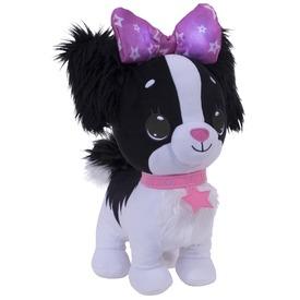 Kívánságpajti- Fekete kutyus