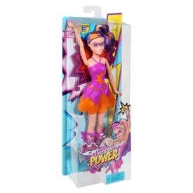 Barbie: Szuperhős hercegnő Maddy vagy Abbey baba Itt egy ajánlat található, a bővebben gombra kattintva, további információkat talál a termékről.