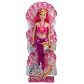 Barbie Tündérmese sellők CFF Itt egy ajánlat található, a bővebben gombra kattintva, további információkat talál a termékről.