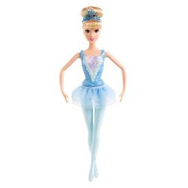 Disney balerina hercegnők CGF Itt egy ajánlat található, a bővebben gombra kattintva, további információkat talál a termékről.