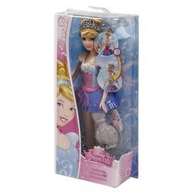 Disney hercegnők pancsoló baba - többféle Itt egy ajánlat található, a bővebben gombra kattintva, további információkat talál a termékről.