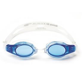 Bestway 21062 Junior úszószemüveg - többféle