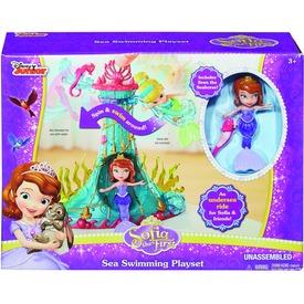 Szófia hercegnő vízalatti játékkészlet Itt egy ajánlat található, a bővebben gombra kattintva, további információkat talál a termékről.