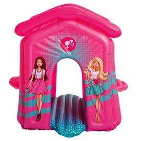 Bestway 93208 Barbie játszóház 150 x 135 x 142 cm