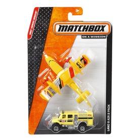 Matchbox repülő és autó készlet - többféle Itt egy ajánlat található, a bővebben gombra kattintva, további információkat talál a termékről.