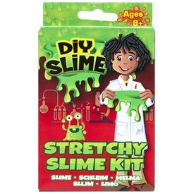 Slime készítő készlet - nagy
