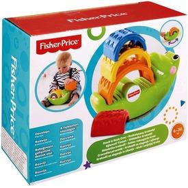 Fisher-Price színes kroki rakosgató Itt egy ajánlat található, a bővebben gombra kattintva, további információkat talál a termékről.