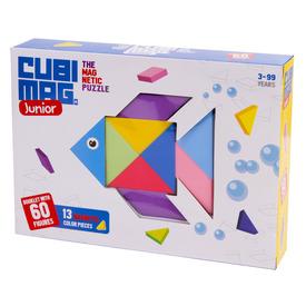 Cubimag Junior logikai játék
