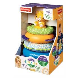 Shakira rágható gyűrűpiramis CJV Itt egy ajánlat található, a bővebben gombra kattintva, további információkat talál a termékről.